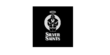 Silver Saints Ltd logo