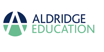 Aldridge Education Trust  logo