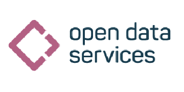 Open Data Services Cooperative