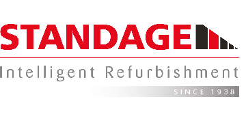 Standage & Co. Ltd. logo