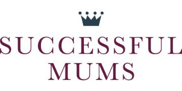 Successful Mums logo