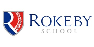Rokeby Educational Trust Limited logo