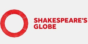 Go to Shakespeare's Globe profile