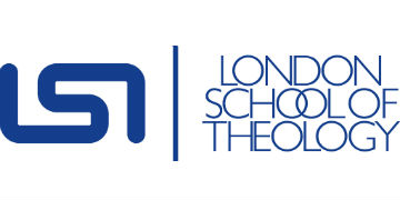 London School of Theology logo