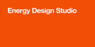 Energy Design Studio logo