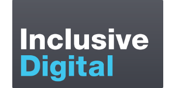 Inclusive Digital logo