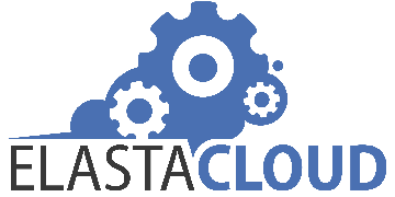 Elastacloud Ltd logo