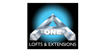 A1 Lofts logo