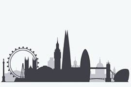 Part time jobs in London