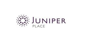 Juniper Place logo