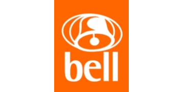 Bell Educational Services Ltd. logo