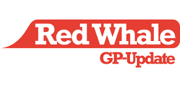 Red Whale logo