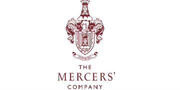 The Mercers Company logo