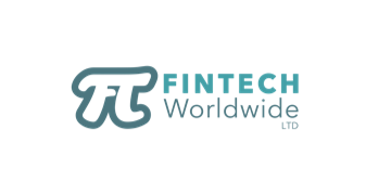 Fintech Worldwide  logo