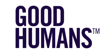 Good Humans logo