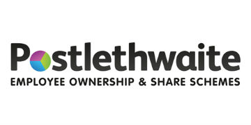Postlethwaite Solicitors Limited logo