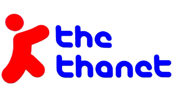 The Thanet Youth and Community Centre logo
