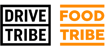 Drivetribe Limited logo