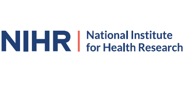 Go to National Institute for Health Research profile