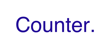 Counter Group Ltd logo