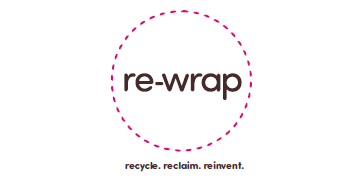 re-wrap logo