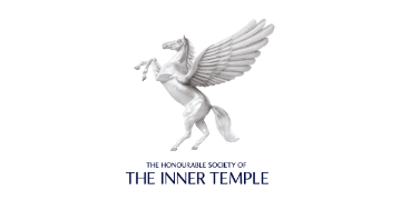 Honourable Society of the Inner Temple logo