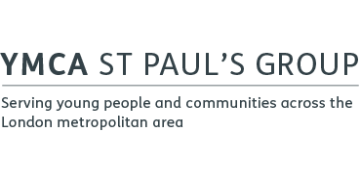 YMCA St Paul's Group logo