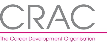 Careers Research and Advisory Centre (CRAC) Limited logo
